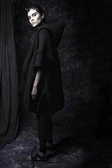 milo-black16