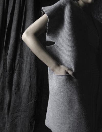 milo-grey9